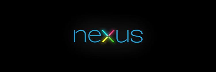 Google Nexus TechTurismo
