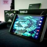 Nvidia Shield Tablet TechTurismo