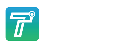 TechTurismo Official Logo