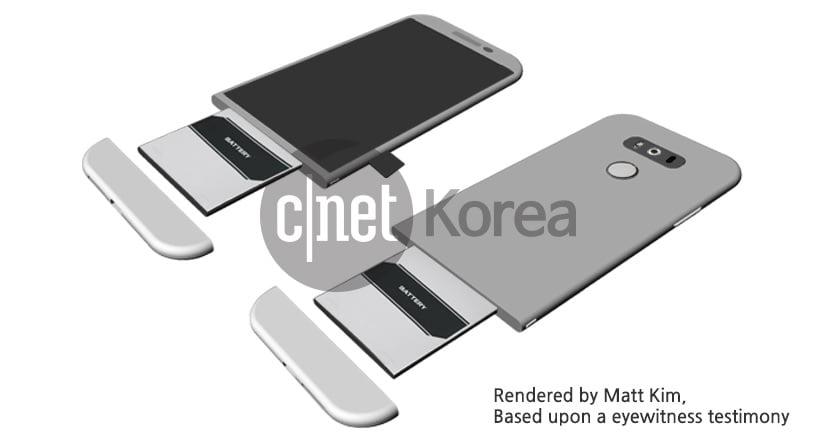 LG-G5-modular-battery-design_techturismo