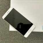 Hands on Xiaomi Mi 5 techturismo